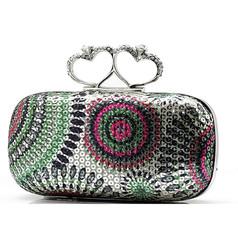/acrylic-stone-rhinestone-heart-clasp-painting-sequin-peacock-clutch-evening-party-handbag-bag-p-175.html