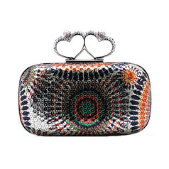 /acrylic-stone-rhinestone-heart-clasp-painting-sequin-peacock-clutch-evening-party-handbag-bag-p-172.html