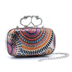 /acrylic-stone-rhinestone-heart-clasp-painting-sequin-peacock-clutch-evening-party-handbag-bag-p-176.html