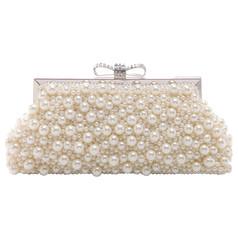 /vogue-handmade-beads-pearls-bow-rhinestones-embeded-clasp-evening-cocktail-clutch-bag-handbag-p-157.html