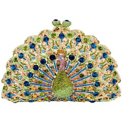 /exquisite-peacock-crystals-half-moon-hard-case-clutch-evening-bag-handbag-purse-wdetachable-chain-p-50.html