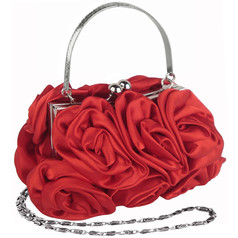/es/enormous-3d-rosette-roses-framed-clasp-evening-handbag-clutch-purse-convertible-bag-p-140.html