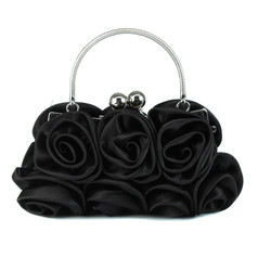 /ru/enormous-3d-rosette-roses-framed-clasp-evening-handbag-clutch-purse-convertible-bag-p-139.html