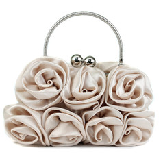 /es/enormous-3d-rosette-roses-framed-clasp-evening-handbag-clutch-purse-convertible-bag-p-144.html