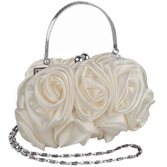 /ru/enormous-3d-rosette-roses-framed-clasp-evening-handbag-clutch-purse-convertible-bag-p-138.html