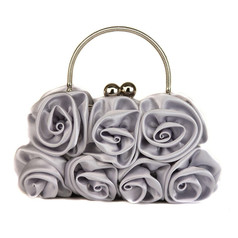 /es/enormous-3d-rosette-roses-framed-clasp-evening-handbag-clutch-purse-convertible-bag-p-142.html