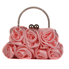 /es/enormous-3d-rosette-roses-framed-clasp-evening-handbag-clutch-purse-convertible-bag-p-141.html