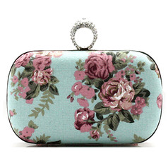 /pastoral-style-floral-print-knuckle-ring-acrylic-stone-rhinestone-evening-clutch-rectangle-cocktail-bag-handbag-purse-p-147.html