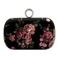 /pastoral-style-floral-print-knuckle-ring-acrylic-stone-rhinestone-evening-clutch-rectangle-cocktail-bag-handbag-purse-p-148.html