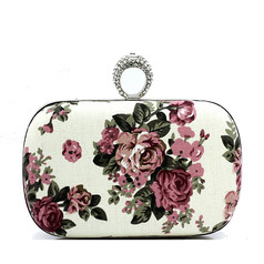 /pastoral-style-floral-print-knuckle-ring-acrylic-stone-rhinestone-evening-clutch-rectangle-cocktail-bag-handbag-purse-p-149.html