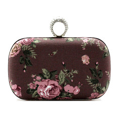 /pastoral-style-floral-print-knuckle-ring-acrylic-stone-rhinestone-evening-clutch-rectangle-cocktail-bag-handbag-purse-p-151.html