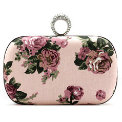 /pastoral-style-floral-print-knuckle-ring-acrylic-stone-rhinestone-evening-clutch-rectangle-cocktail-bag-handbag-purse-p-150.html