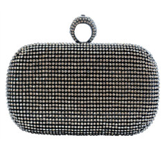 /dazzling-rhinestones-pave-hard-case-evening-handbag-magic-ring-studded-clutch-bag-p-130.html