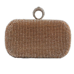 /dazzling-rhinestones-pave-hard-case-evening-handbag-magic-ring-studded-clutch-bag-p-129.html