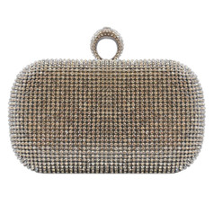 /dazzling-rhinestones-pave-hard-case-evening-handbag-magic-ring-studded-clutch-bag-p-131.html