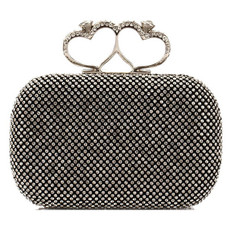 /dazzling-pure-rhinestone-studded-heart-ring-acrylic-stone-ring-clasp-hard-case-clutch-evening-bag-party-handbag-p-200.html
