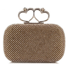 /ja/dazzling-pure-rhinestone-studded-heart-ring-acrylic-stone-ring-clasp-hard-case-clutch-evening-bag-party-handbag-p-203.html