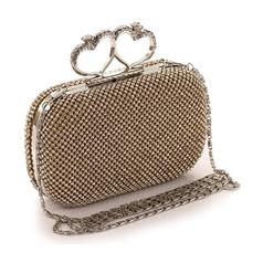 /dazzling-pure-rhinestone-studded-heart-ring-acrylic-stone-ring-clasp-hard-case-clutch-evening-bag-party-handbag-p-202.html