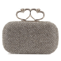 /dazzling-pure-rhinestone-studded-heart-ring-acrylic-stone-ring-clasp-hard-case-clutch-evening-bag-party-handbag-p-201.html
