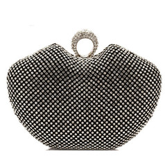 /dazzling-pure-crystal-studded-apple-shape-hard-case-acrylic-stone-ring-clasp-clutch-evening-bag-party-handbag-p-191.html