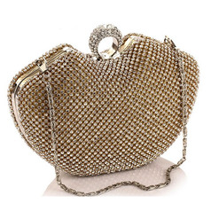 /dazzling-pure-crystal-studded-apple-shape-hard-case-acrylic-stone-ring-clasp-clutch-evening-bag-party-handbag-p-192.html