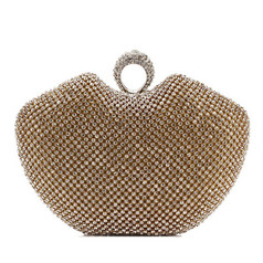 /dazzling-pure-crystal-studded-apple-shape-hard-case-acrylic-stone-ring-clasp-clutch-evening-bag-party-handbag-p-189.html
