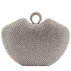 /dazzling-pure-crystal-studded-apple-shape-hard-case-acrylic-stone-ring-clasp-clutch-evening-bag-party-handbag-p-190.html
