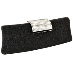 /bling-bling-pave-hard-box-clutch-bag-elegant-rhinestones-clasp-makeup-handbag-p-170.html