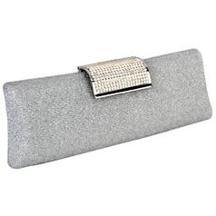 /bling-bling-pave-hard-box-clutch-bag-elegant-rhinestones-clasp-makeup-handbag-p-169.html