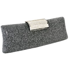 /bling-bling-pave-hard-box-clutch-bag-elegant-rhinestones-clasp-makeup-handbag-p-171.html