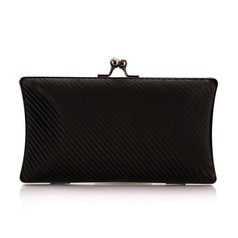 /vogue-pleated-satin-silk-rhinestone-clasp-wedding-pageant-clutch-purse-evening-bag-p-206.html
