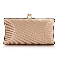 /vogue-pleated-satin-silk-rhinestone-clasp-wedding-pageant-clutch-purse-evening-bag-p-207.html
