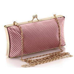/vogue-pleated-satin-silk-rhinestone-clasp-wedding-pageant-clutch-purse-evening-bag-p-204.html
