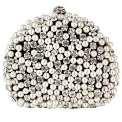 /exquisite-handmade-pearls-beads-rhinestone-closure-heart-shape-hard-case-clutch-evening-bag-handbag-purse-2-chains-straps-p-95.html