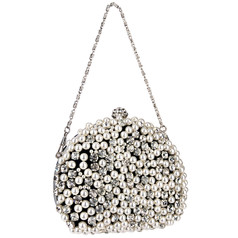 /exquisite-handmade-pearls-beads-rhinestone-closure-heart-shape-hard-case-clutch-evening-bag-handbag-purse-2-chains-straps-p-93.html