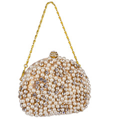 /exquisite-handmade-pearls-beads-rhinestone-closure-heart-shape-hard-case-clutch-evening-bag-handbag-purse-2-chains-straps-p-94.html