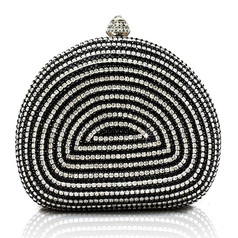 /shiny-heart-shape-rhinestone-party-cocktail-evening-bag-clutch-handbag-black-gold-purple-p-23.html
