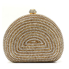 /shiny-heart-shape-rhinestone-party-cocktail-evening-bag-clutch-handbag-black-gold-purple-p-24.html