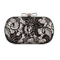 /elegant-black-hollow-lace-floral-crystal-bow-clasp-clutch-evening-bag-party-handbag-p-193.html