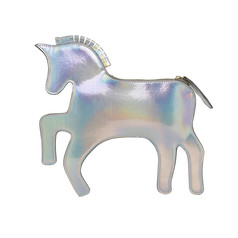 /ja/unicorn-horse-pony-faux-leather-handbag-p-823.html