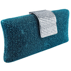 /glitter-bling-bling-hard-case-clutch-baguette-evening-handbag-rhinestone-closure-purse-p-70.html