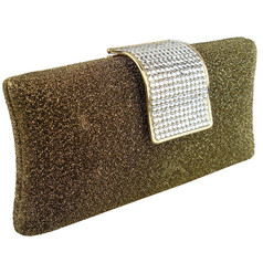 /glitter-bling-bling-hard-case-clutch-baguette-evening-handbag-rhinestone-closure-purse-p-65.html