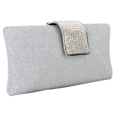 /glitter-bling-bling-hard-case-clutch-baguette-evening-handbag-rhinestone-closure-purse-p-68.html