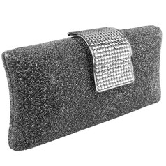/glitter-bling-bling-hard-case-clutch-baguette-evening-handbag-rhinestone-closure-purse-p-69.html
