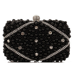 /luxury-pure-handmade-pearl-beads-rhinestone-mixture-evening-clutch-rectangle-cocktail-bag-handbag-purse-p-183.html