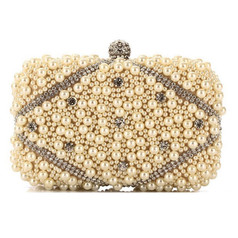 /luxury-pure-handmade-pearl-beads-rhinestone-mixture-evening-clutch-rectangle-cocktail-bag-handbag-purse-p-181.html