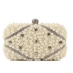 /luxury-pure-handmade-pearl-beads-rhinestone-mixture-evening-clutch-rectangle-cocktail-bag-handbag-purse-p-182.html