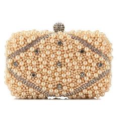 /luxury-pure-handmade-pearl-beads-rhinestone-mixture-evening-clutch-rectangle-cocktail-bag-handbag-purse-p-179.html