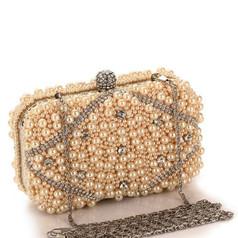 /luxury-pure-handmade-pearl-beads-rhinestone-mixture-evening-clutch-rectangle-cocktail-bag-handbag-purse-p-180.html