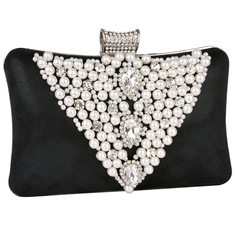 /vogue-pearl-beads-rhinestone-hard-case-clutch-evening-bag-handbag-purse-2-chain-straps-p-100.html